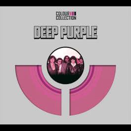 Colour Collection 2007 Deep Purple