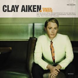 Tried & True 2010 Clay Aiken