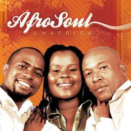 Umafrica 2008 Afro Soul