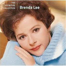The Definitive Collection 芳華精選 2006 Brenda Lee