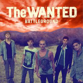 Battleground 2011 The Wanted