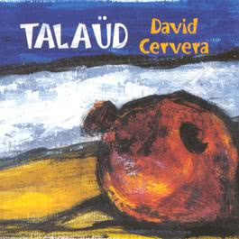 Talaud 2003 David Cervera
