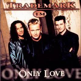 Only Love 2000 Trademark