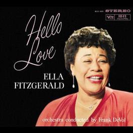 Hello Love 1959 Ella Fitzgerald