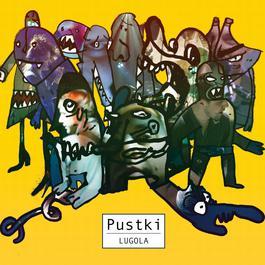 Lugola 2011 Pustki