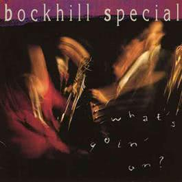 What's Goin' On 2012 Bockhill Special