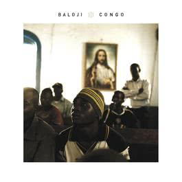 Tout Ceci Ne Vous Rendra Pas Le Congo 2007 Baloji