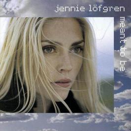 Meant to be 2001 Jennie Löfgren