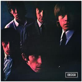 The Rolling Stones No. 2 2010 The Rolling Stones