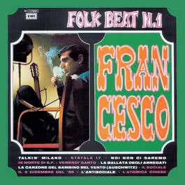 Folk Beat N.1 2011 Francesco Guccini