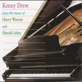 Plays The Music Of Harold Arlen And Harry Warren 1995 Kenny Drew