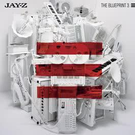 The Blueprint 3 2014 Jay-Z
