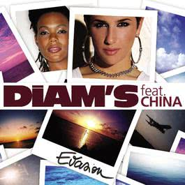 evasion 2003 Diams