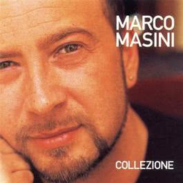 Collezione 2001 Marco Masini
