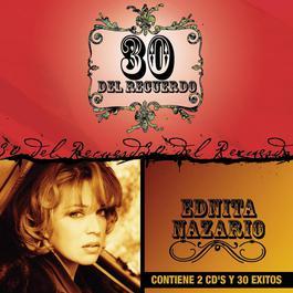 30 Del Recuerdo 2008 Ednita Nazario