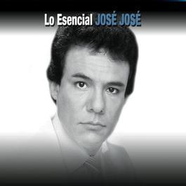 Lo Esencial 2005 Jose Jose