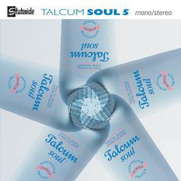 Talcum Soul 5 2005 Various Artists