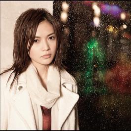 Rain 2010 YUI