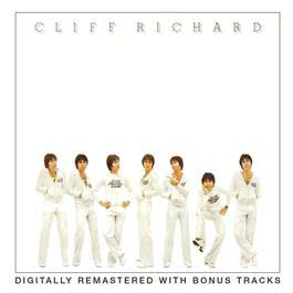 You Got Me Wondering 2003 Cliff Richard
