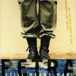 The Battle Belongs To The Lord (Album Version) 2004 Petra