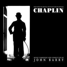 Chaplin 1992 John Barry