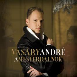 A Mesterdalnok 1899 Vasary Andre