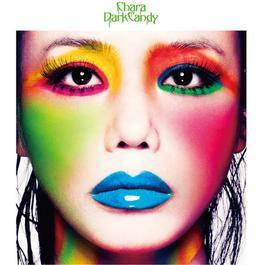 Dark Candy 2011 Chara