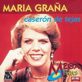Caseron De Tejas 2002 Maria Grana