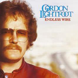 Songs The Minstrel Sang (Album Version) 1994 Gordon Lightfoot
