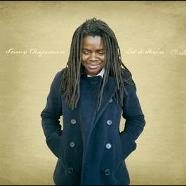 Let It Rain 2009 Tracy Chapman