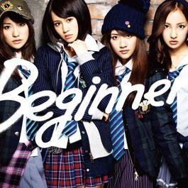Beginner 2010 AKB48