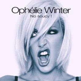 No Soucy + 4 Remix 2010 Ophelie Winter