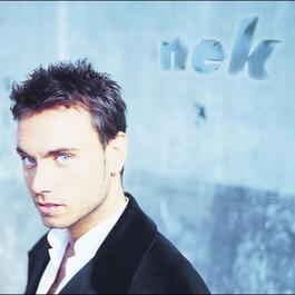 Tù està aquì 1998 Nek