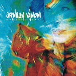 Estiva ( tra il cielo e il mare) 2004 Ornella Vanoni