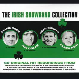 The Irish Showband Collection 2017 Various Artists