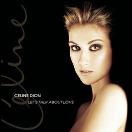 說愛 1997 Céline Dion