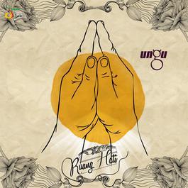 Download Lagu Ungu - Doa Untuk Ibu