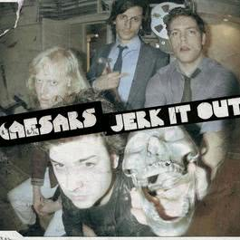 Jerk It Out [New Brauer Mix] [Single Edit] (New Brauer Mix;Single Edit) 2005 Caesars Palace
