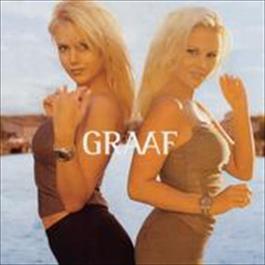 Graaf Sisters 1998 Graaf