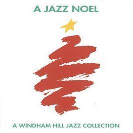 A Jazz Noel 1999 羣星