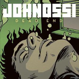 Dead End 2010 Johnossi
