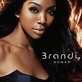Human 2008 Brandy