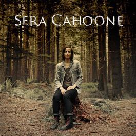 ฟังเพลงอัลบั้ม Deer Creek Canyon