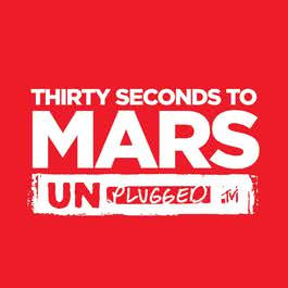 Thirty Seconds To Mars Unplugged 2011 Thirty Seconds to Mars