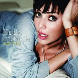 Come To Life 2009 Natalie Imbruglia