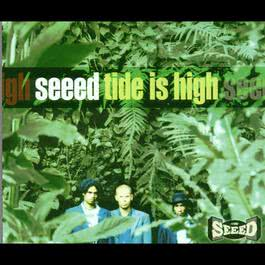 Tide Is High (Turtle Bay Country Mix) 2010 Seeed