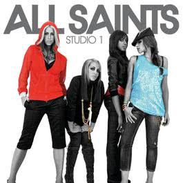 Studio 1 2006 All Saints