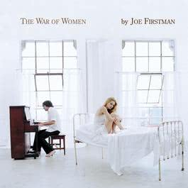 "Introduction to ""The War of Women"" (Explicit Album Version) 2003 Joe Firstman"