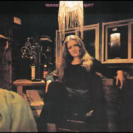 Any Day Woman (Remastered Version) 2001 Bonnie Raitt