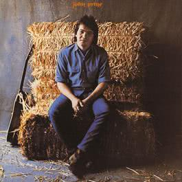Six O'Clock News 1971 John Prine